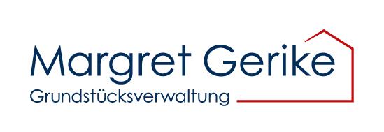 Margret Gerike