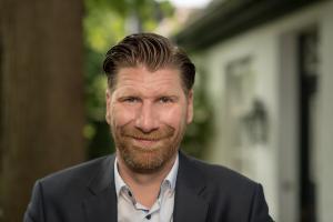 Kersten Hannemann, Hannemann Immobilien