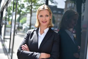 Marion Hannemann, Hannemann Immobilien GbR